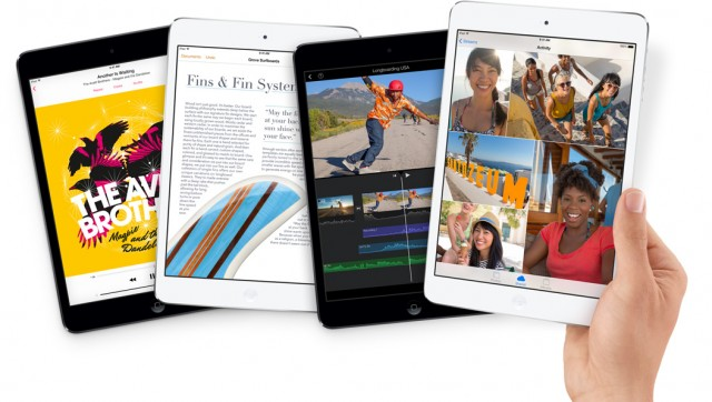 Novi iPadi, Macovi i iPod Touch? Šta će Apple predstaviti 16. oktobra.