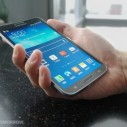 Samsung najavio Galaxy Round