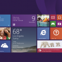 Windows 8.1 je stigao