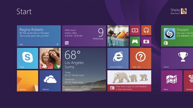 Microsoft će ponuditi i besplatni Windows?