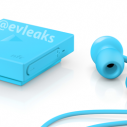 Nokia sprema konkurenta iPod Shuffleu