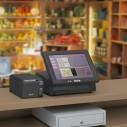 Epson predstavio novi POS štampač