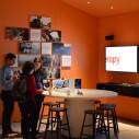 Peti Ericsson nagradni konkurs za programere