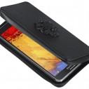 Samsung i Hexa by Kuho predstavili dodatke za Galaxy telefone
