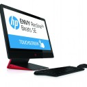 HP predstavio ENVY Recline liniju AIO računara