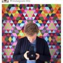 Na Windows Phone stižu Instagram, Vine...