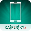 Ažuriran Kaspersky Security for Mobile za iOS i Android