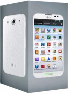 LG-Optimus-glavna-slika