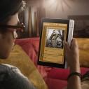 Lenovo Yoga tablet sa drškom