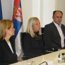 Novi Sad postaje deo Smart Santander mreže