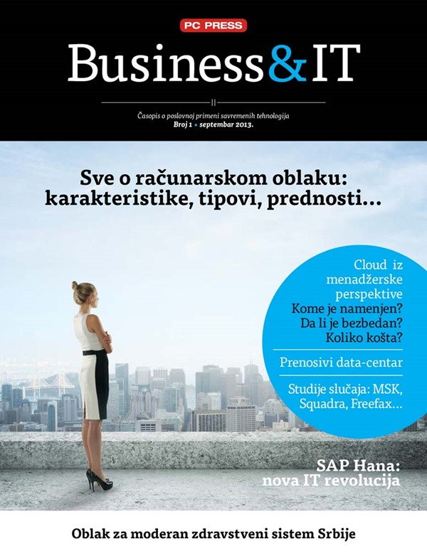 PCPress-Business-and-IT-cover