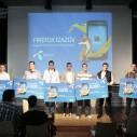 """Proglašeni pobednici konkursa """"Firefox izazov"""""""