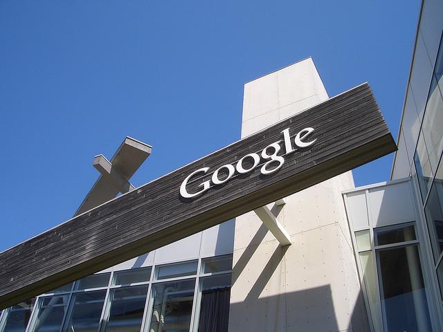 Google će proizvoditi robote