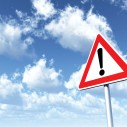 Bezbednost u cloudu