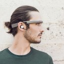 Google redizajnirao Google Glass
