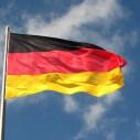 Nemačka razmatra uvođenje nacionalnog interneta