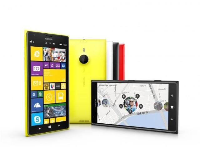 Nokia i zvanično Microsoftova