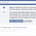 FB ukida opciju uklanjanja iz pretrage