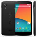 Nexus 5 se greškom pojavio u Google prodavnici