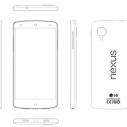 Nexus 5 će biti duplo jeftiniji od iPhonea 5S