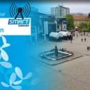 Smart karavan stiže u Pirot