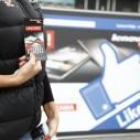 Lenovo predstavio najnovije smart telefone u Srbiji