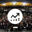 Prijavite se za drugu generaciju Startap akademije