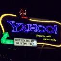 Yahoo ostvario 1,08 milijardi prihoda u trećem kvartalu