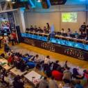 Još danas traje Belgrade Gaming festival