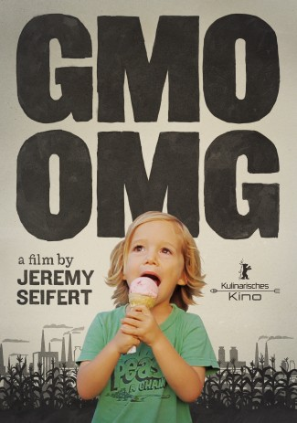 GMO_OMG_Poster