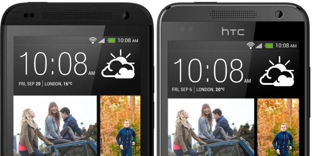 HTC-Desire-601-and-Desire-300-price