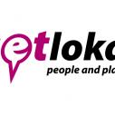 Getlokal mobilna aplikacija za iOS i Android