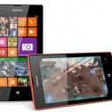 Predstavljena Nokia Lumia 525