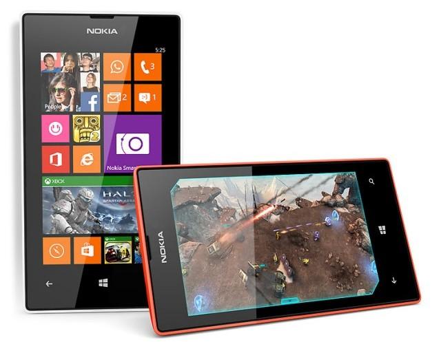Nokia-Lumia-525-for-gaming