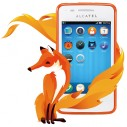 Firefox OS - novi koncept