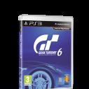 Gran Turismo 6 stiže 6. decembra, objavljeni detalji