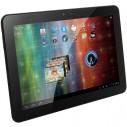 Veći i brži tablet - Multipad 4 Quantum