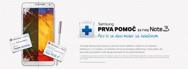 Samsung_Prva-Pomoc