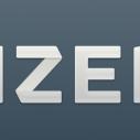 Asocijacija Tizen dobila 36 novih partnera
