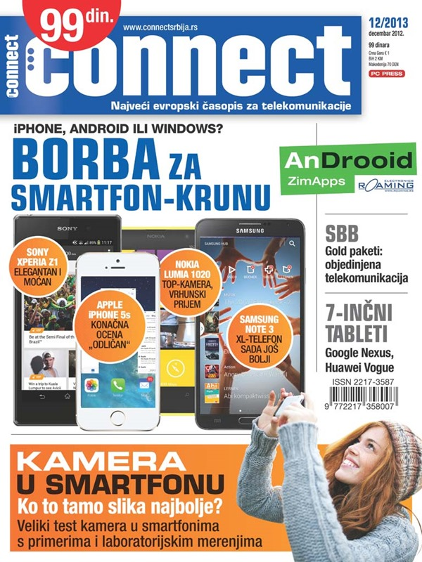 connect-035-cover