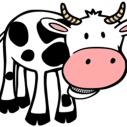 Onlajn igra - pronađite nevidljivu kravu