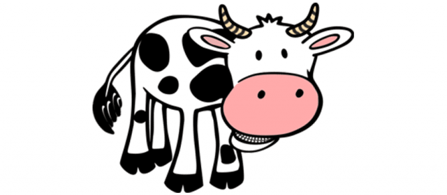 cow-large