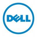 Dell Software predstavio nova mobilna rešenja