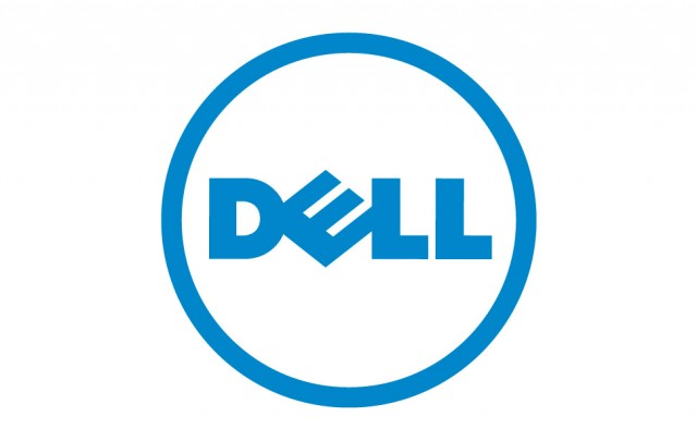 dell-email-campaign-design_1