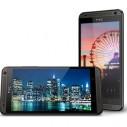 HTC predstavio Desire 700 i Desire 501