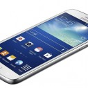 Samsung predstavio Galaxy Grand 2