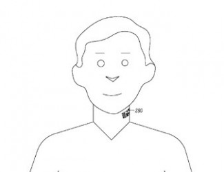 google_tattoo_patent-100067978-orig
