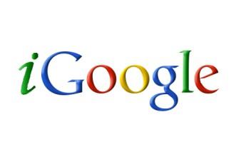 googlelogoigoogle
