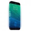 Može li iPhone 6 izgledati ovako?
