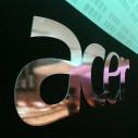 Acer se rekonstruiše, novi CEO od sledeće godine